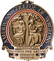 Fellow of the American College of Surgeons